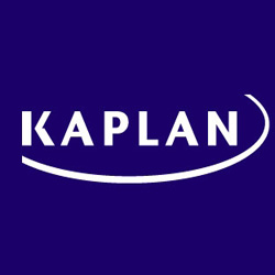 Best Kaplan NCLEX Test Prep