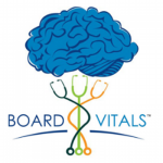 BoardVitals NCLEX
