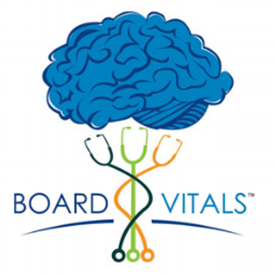 Boardvitals coupon code