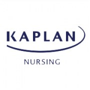 Kaplan nclex review 2018 read before purchasing kaplan nclex fandeluxe Choice Image