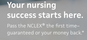 Kaplan nclex review 2018 read before purchasing nclex guarantee fandeluxe Choice Image