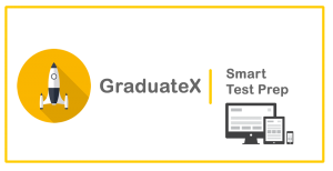 graduatex-learning-logo