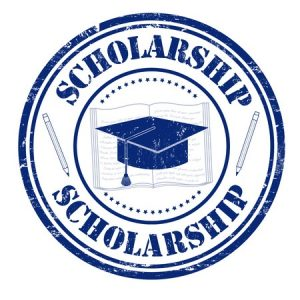 usmle scholarships