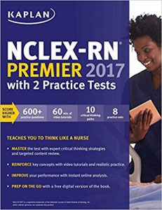 Kaplan nclex review 2018 read before purchasing number of practice questions kaplan offers fandeluxe Choice Image
