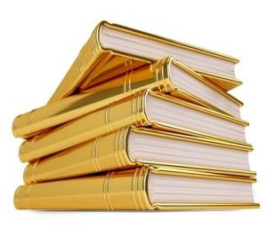 Best NCLEX Review Books