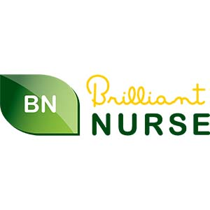 Brilliant Nurse nclex review